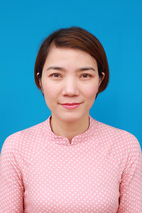 Ngô Thị Trang